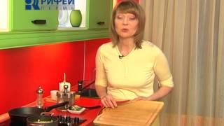 Что Есть   Луково чесночный суп от 04 02 2014