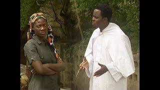 vuclip Cross My Sin - Full Bongo Movie (Mercy Johnson & Steven Kanumba)