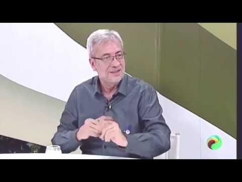 EM DEBATE - DR. GERSON MOURÃO - 07.11.2019