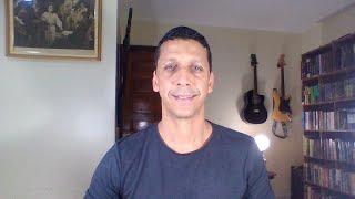 Pastoreando a Igreja | Provérbios 27 | IPBV