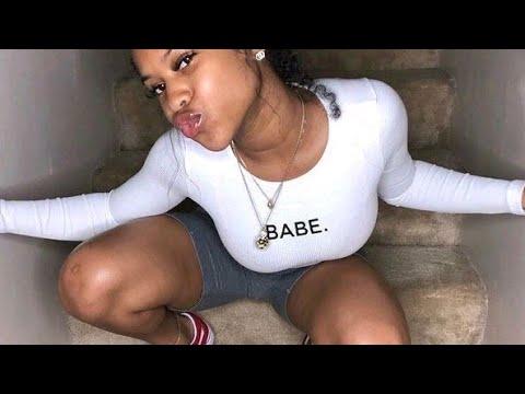 Download INKONI by Better Bigen X UB