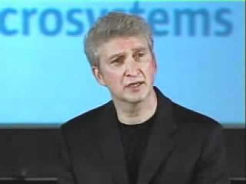Sun Microsystems and Java Open Source Software - Java Open Source Software Q&A