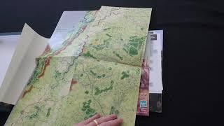 Roads to Gettysburg II Unboxing