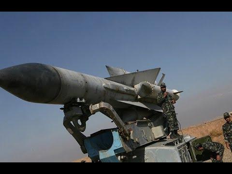 عااجل : روسيا تفاجئ العالم و تكشف تفاصيل إسقاط دمشق طائرتها وتصدم إسرائيل بهذا القرار !!
