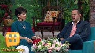 José Joel afirma que su papá vive aterrorizado al lado de su hija Sarita y ¡lo están dejando morir!