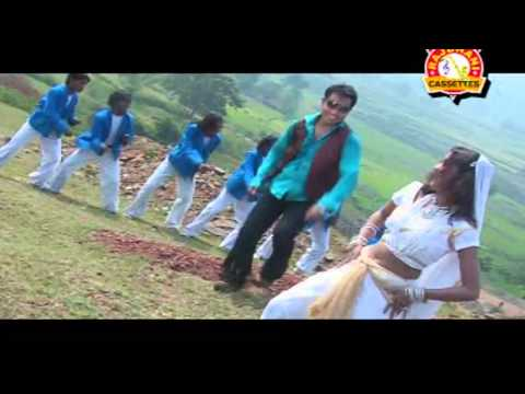 HD New 2014 Hot Adhunik Nagpuri Songs || Jharkhand || Dil Ke Churale Re Guiya || Pawan