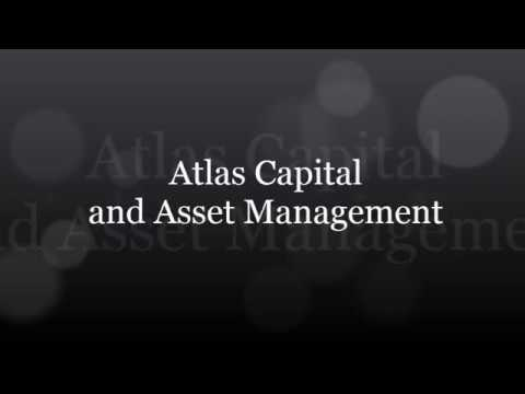 Use Atlas loans to build long term wealth