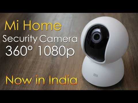 mi-home-security-camera-360-1080p-unboxing,-review,-now-in-india,-cheapest-security-camera-rs.-2699
