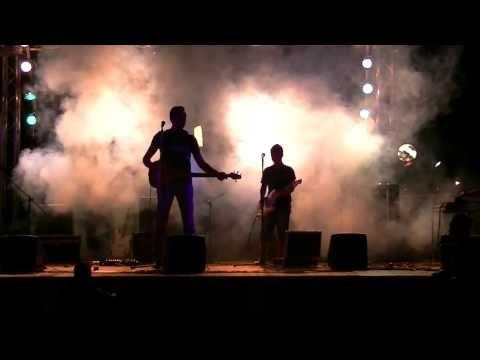 Le quagliette de Pard'e pira live in Nuradha - Full concert HD