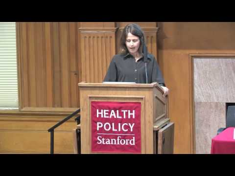 Health Policy through 2020: 2016 Presidential Candidates on Health