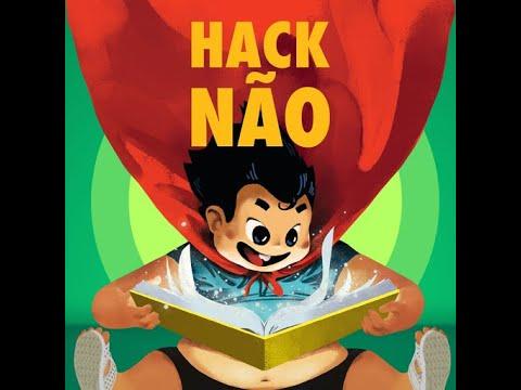 cách sử dụng sách hack não 1500 từ tiếng anh - Hướng dẫn sử dụng App HACK não cho học viên mới.