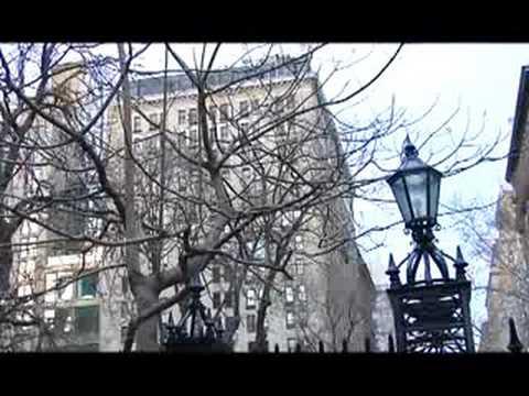 Hotel Gramercy Park
