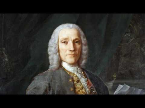 SCARLATTI - PTOLEMY AND ALEXANDER, OPERA