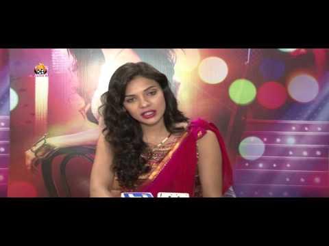 Barkha Movie   Sara Loren   Priyanshu Chatterjee   Taaha Shah   Exclusive Interview !!!