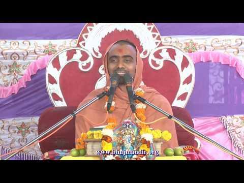 Maan Ganjan Katha Part 1