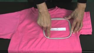 hooping T Shirt