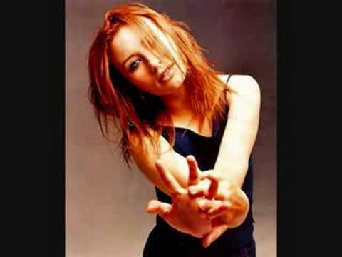 Tori Amos - Lovesong