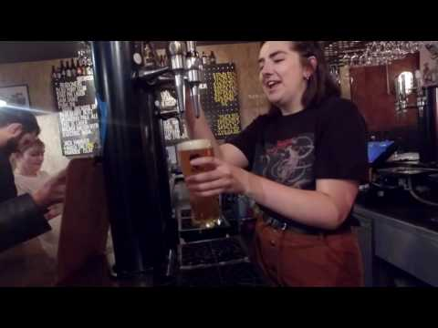 A Pint in Soho - Best Pubs in Soho, London