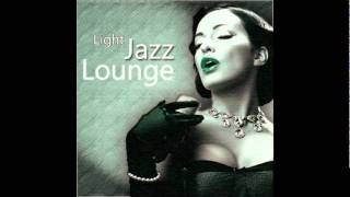 Jane Monheit - Get Out of Town
