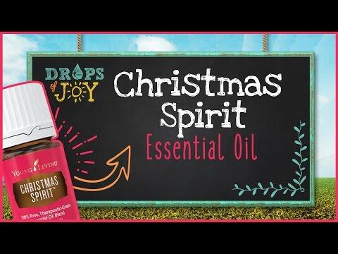 christmas-spirit-essential-oil