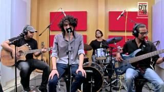 MIZMAAR THE BAND - Pal Acoustic Live