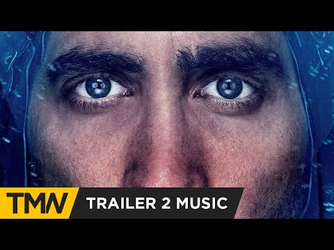 Life - Trailer 2 Music | Oumi Kapila - Rhapsody