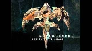 Queensrÿche - Around The World (Dedicated to Chaos, 2011)
