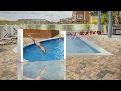 Best Pool Builders Dallas Fort Worth | Find Affordable Pool Builders in DFW Area