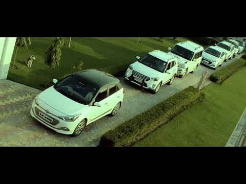 desi desi na bolya kar chori re official music video 2018