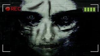 Revived (2011) Trailer