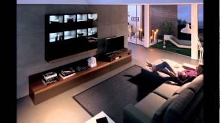 Dark Wood Coffee Table Sets, Dark Wood Floor Living Room Furniture