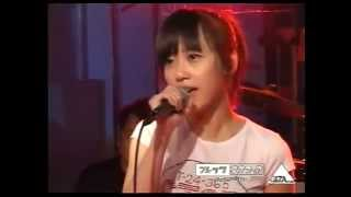 from THURSDAY LIVE~