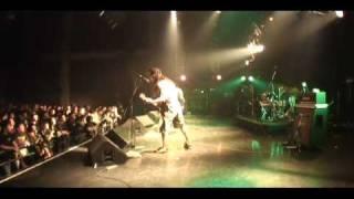 2010.02.27(sat)@渋谷CYCLONE 【刺激的脱糞ナイトvol.3】 □COCOBAT □EDG...