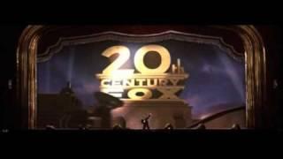 Moulin Rouge - Trailer