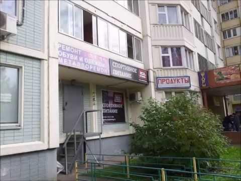 Объявления / Самый посещаемый сайт города Долгопрудный
