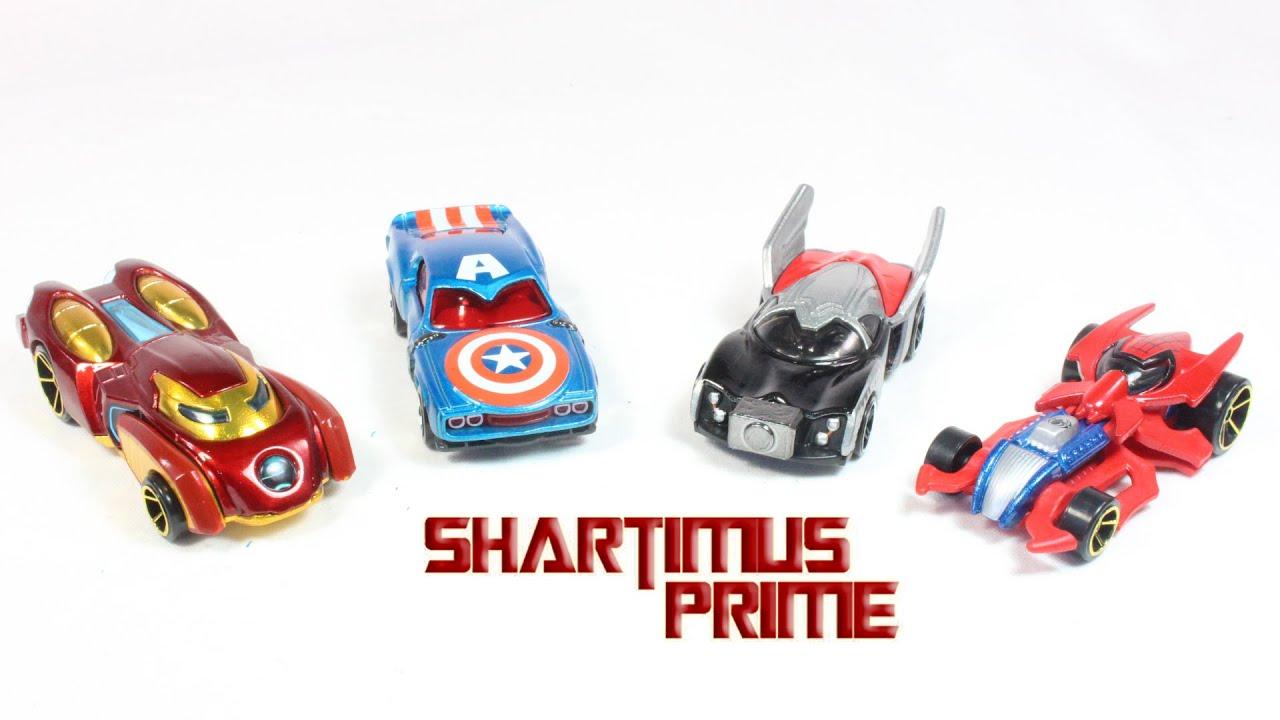 Hot wheels blackwall spider man web spider car hk superb ebay - Spider Man Playing Hot Wheels Cars Toys Smart Baby 1024x576 Marvel