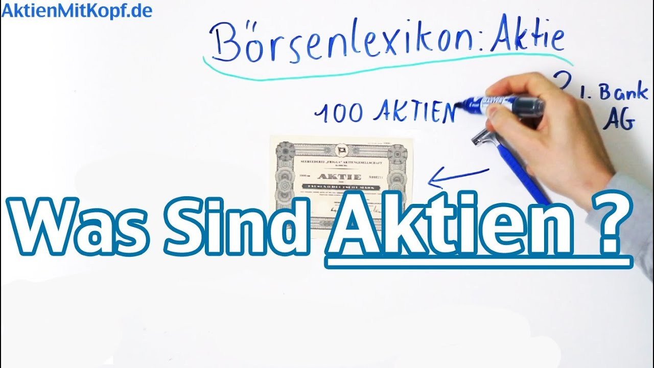 Akrien