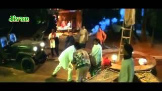 Video Kabhi Shaam Dhale - Sur (2002) Special Compilation - MP4 360 download MP3, 3GP, MP4, WEBM, AVI, FLV Juni 2018