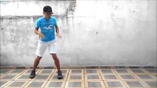MC CRASH - SARRADA NO AR - PASSINHO DO ROMANO ( Fezinho Patatyy ) ( DJ Maligno ) ♪ ♫