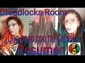Dreads *Dreadlocks Room Arreglo de Cabello*
