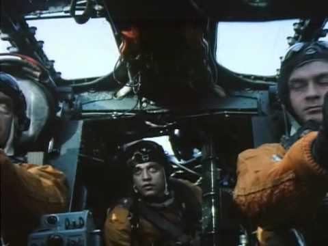 Кадры из фильма Квадрат