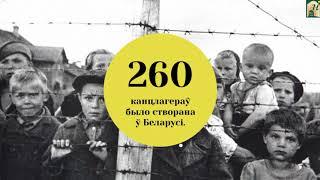 25  Беларусь у гады Вялікай Айчыннай вайны