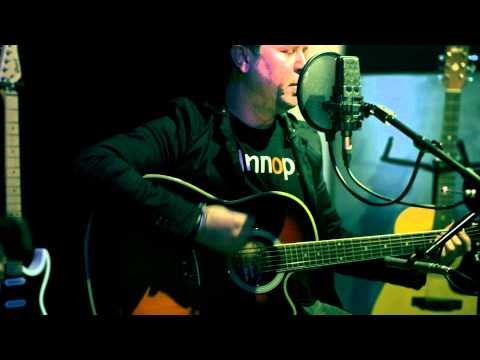 Cihan Sevil - A Bu Hayat (Akustik)