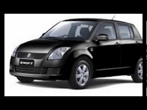 rent a car  jakarta indonesia