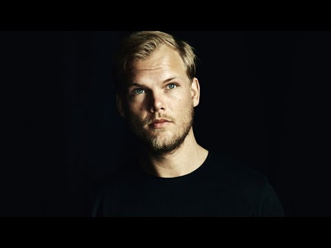 Avicii  - Without You (Remix Aventry ) Marcosd Edit
