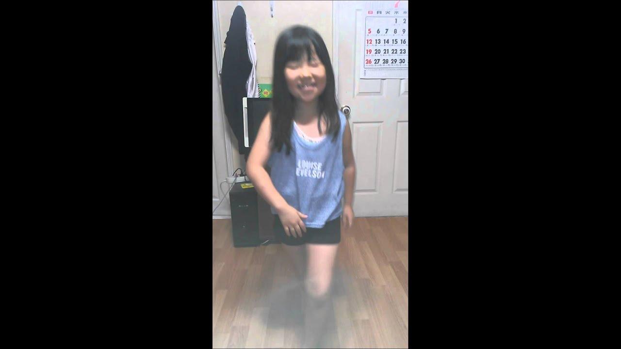 김현주위아래 - YouTube