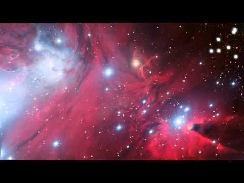 ECLECTIKA - The Next Blue Exoplanet [2010]