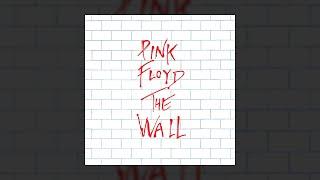 Pink Floyd - Outside The Wall/In The Flesh? (Album Loop)