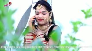 आ गया रे नया धमाका ~ Love मेरिज कर लो ना - Dj King श्रवण राछेटी - Rakhi Rangili BlockStar Song 2018