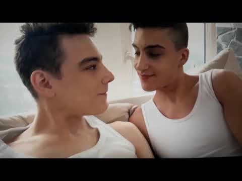 Hot Gay Twinks Making Out (Age-Restricted) from YouTube · Duration:  1 minutes 45 seconds